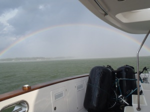 2011-06-28-chesapeake-bay-033