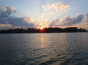 2011-06-29-poquoson