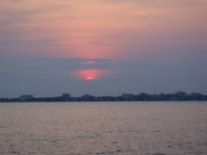 2011-07-folly-beach