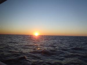 2012-01-30-southward-bound-