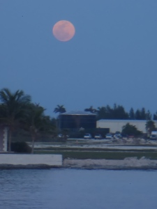 2012-05-05-west-end-bahamas