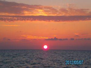 2012-05-08-morgans-bluff-bahamas
