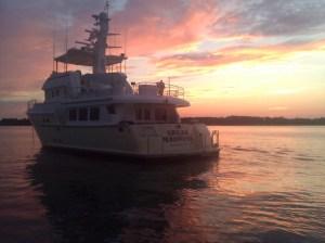 2012-09-11 Sunset4