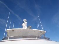 04 New antennas for radars andcommunications