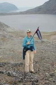 2014-08 Williams Harbour, Labrador