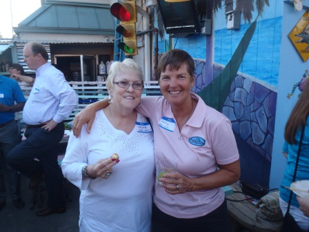 Joyce Bennett, Kathy