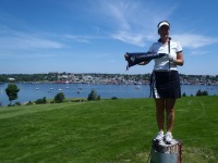2013-07 Bluenose Golf Course, Lunenburg, NovaScotia