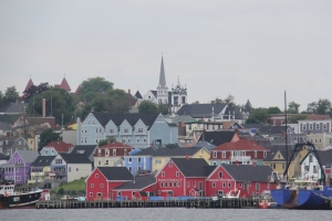 Lunenburg (photo by Randy)
