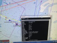 Invasion? Canadian and UK warships conducting exercises nearCharleston