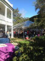 Charleston Food and WineFestival