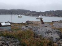 2014-08 Greenland –734