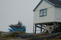 2014-08 Greenland –764