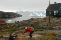 2014-08 Greenland –778