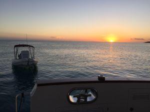 Abacos Sunset