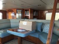 2016-02 Yacht Basin_2434