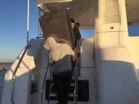 2016-02 Yacht Basin_2451