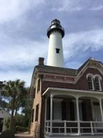 2016-03 Charleston andBrunswick_2602