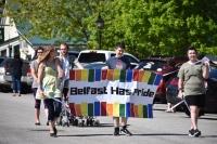 2017-06 Pride Parade_0445