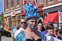 2017-06 Pride Parade_0482