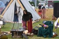 2017-07 Celtic Festival_0308